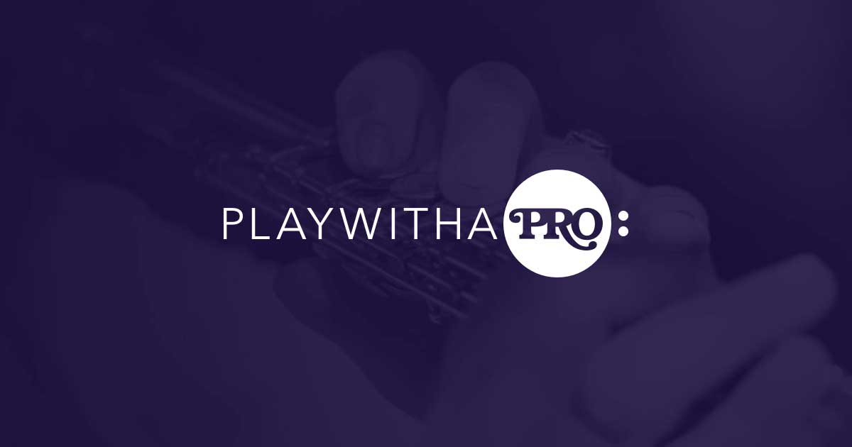Online Flute Lessons | Voice Singing Lessons - Playwithapro.com